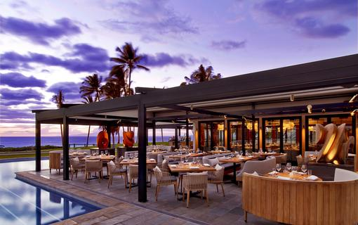 Andaz Wailea Resort